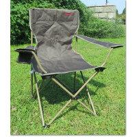 户外超轻便携沙滩椅钓鱼椅折叠椅子靠背椅钓鱼椅 支持礼品卡支付