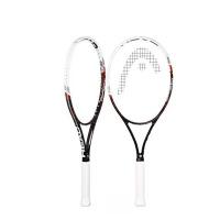 HEAD/海德 YouTek Graphene Speed MP 网球拍 L5 碳纤维 230013