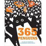 【预订】365 Penguins 9781419729171