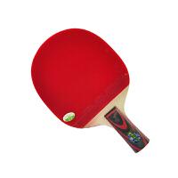 729 2060 乒乓球拍 成品拍 双反胶