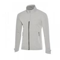高尔夫外套风衣男 秋季高尔夫男款外套风衣 防风防水golf外套