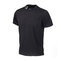 Adidas阿迪达斯 男装 2018新款运动透气跑步短袖T恤 B45897