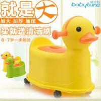 儿童坐便器女加大号小孩婴儿座便器男宝宝幼儿便盆尿盆尿壶马桶圈