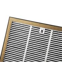 简庭Igaintin 适配飞利浦空气净化器ac4374过滤网ac4138复合滤芯升级版简庭