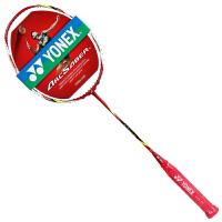 Yonex尤尼克斯羽毛球拍 碳素轻质球拍ARC11弓箭11