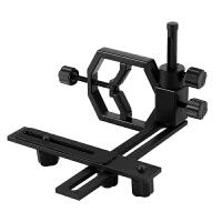 数码相机摄影拍照支架望远镜连接相机手机 望远镜配件 潮 可礼品卡支付