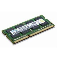 Thinkpad 8G低电压内存 PC3-12800 DDR3-1600SOD内存兼容T440s, T431s, X2
