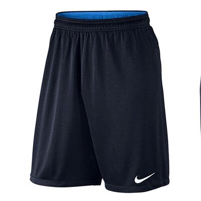 Nike 耐克 ACADEMY LNGR 男子针织短裤 739330 吸湿排汗 干爽舒适