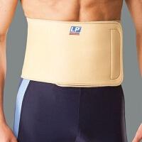 护腰支撑型保暖腰部护带 运动护腰带运动护具