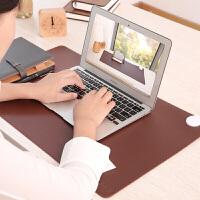 暖桌垫加热鼠标垫桌垫发热垫办公室桌面电热垫学生写字暖手暖桌宝 迷你可调温电热书写垫