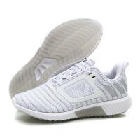 adidas阿迪达斯女鞋跑步鞋CLIMACOOL清风透气2018BB1796
