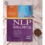 【旧书9成新正版】NLP简快心理疗法、李中莹著、世界图书出版公司(yzxcln)