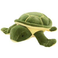 小乌龟毛绒玩具公仔抱着睡觉的娃娃男孩女孩