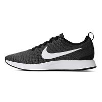 NIKE耐克 男鞋 2018新款休闲运动鞋透气跑步鞋 918227-002