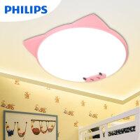 �w利浦(PHILIPS)LED吸��粜∝i二代�和��艟咄�趣�P室��
