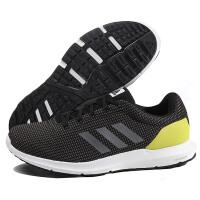 adidas阿迪达斯男鞋跑步鞋减震运动鞋AQ2189