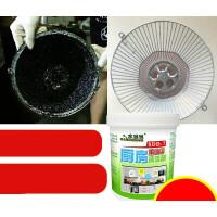 水厨房重油污净清洁剂强力去油污粉工业除油剂抽油烟机清洗剂