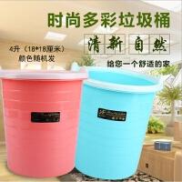 户外垃圾桶大号分类240升塑料商用室外120工业带盖小区环卫垃圾筒