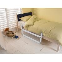 孩.8米安全床板宝宝防护5米1儿童床护栏小婴儿1.边护栏围栏挡