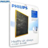 飞利浦(PHILIPS)甲醛过滤网 AC4142 适用于飞利浦空气净化器AC4074