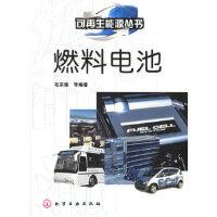 【新书店正版】燃料电池,毛宗强,化学工业出版社9787502566845