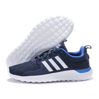 adidas阿迪达斯NEO2017新款运动鞋男鞋休闲鞋BB9821