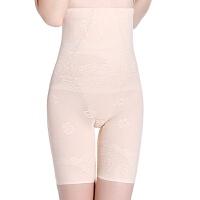 薄款收腹提臀束腿高腰收胃孕妇产后束缚美体塑身裤收腹裤