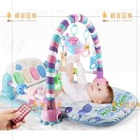 摇铃婴儿玩具3-6-9-12个月宝宝0-1岁2新生儿4男孩5女孩7幼儿8