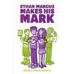 【预订】Ethan Marcus Makes His Mark