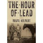【预订】The Hour of Lead