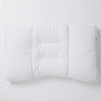 蜗牛睡眠 智能枕 白色