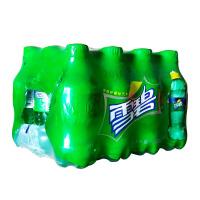 新日期 可口可乐 雪碧 300ml*12瓶 碳酸饮料 汽水出游方便装 迷你小瓶装