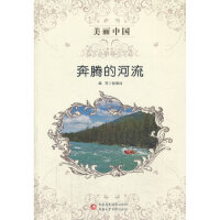 正版-H-奔腾的河流 于文胜 9787546941929 新疆美术摄影出版社 枫林苑图书专营店