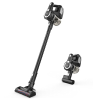 家卫士/无线吸尘器无线车载吸尘器充电式车家两用强大吸力A18