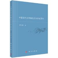 中国当代文学概念与文学史写作