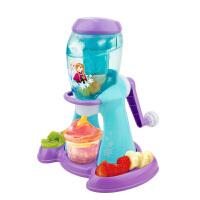 冰果机套装家用雪糕机儿童冰淇淋机冰沙机自制可吃
