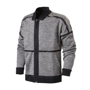 adidas阿迪达斯男子夹克外套18款ZNE两面穿休闲运动服CF0652