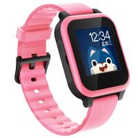 儿童电话手表学生多功能定位智能手机男女孩