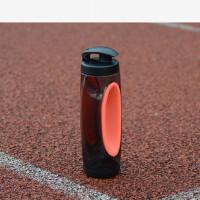 户外运动创意水杯成人学生运动水壶塑料便携随手杯健身杯子