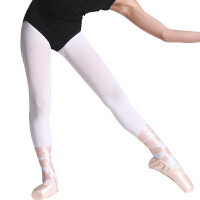 儿童舞蹈连裤袜芭蕾舞蹈袜拉丁舞练功袜