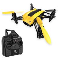 【满199减100】Holy STONE 遥控飞机 四轴飞行器无人机 充电耐摔遥控飞机直升机儿童玩具