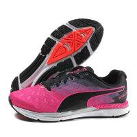 女子跑步鞋运动鞋跑步Ignite网面18811506