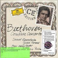 00289 477 9797 BEETHOVEN(CD)( 货号:2894779797)