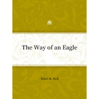 The Way of an Eagle