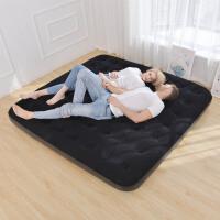 充气床垫家用双人气垫床单人充气床帐篷冲气床户外午休便携床SN3392