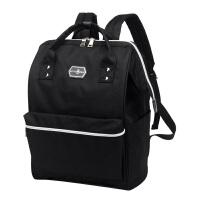 电脑包女手提时尚韩版 联想华硕笔记本电脑包15.6寸双肩背包