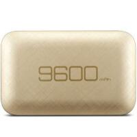 华为E5771h-937三网4G无线路由器 出国随身WIFI Pro 电信联通上网卡宝 国内4G三网通/国际流量 金色