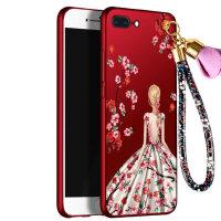 iPhone5s手机壳 苹果6保护套 iPhone7手机壳 iPhone8plus套 苹果7plus保护壳套 苹果8个