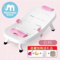 龙欣四代儿童洗头躺椅 家用洗头盆可躺小孩洗头床宝宝洗头发凳子