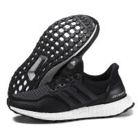 adidas阿迪达斯女鞋跑步鞋ULTRA BOOST缓震运动鞋AQ5956